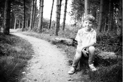 Child Photography Staffordshire